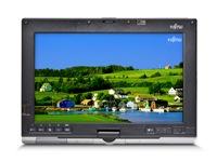 Fujitsu Lifebook P1630 Tablet PC Windows Vista Drivers