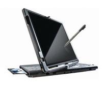 Fujitsu LifeBook T4220 Tablet PC