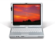 Fujitsu LifeBook T4220 Tablet PC Windows Vista Drivers