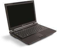 Gateway MX1025, MX1027 Notebook Windows XP Drivers