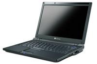 Gateway MX1049c MX1050c Notebook