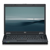 HP Compaq 8510p Notebook Technical Specifications