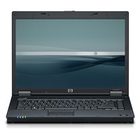 HP Compaq 8510w Mobile Workstation Technical Specifications