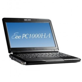 ASUS Eee PC 1000HA Netbook