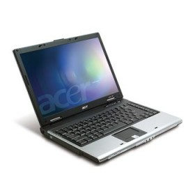 Acer Aspire 3620 Notebook