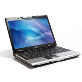 Acer Aspire 3640 Notebook