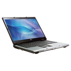 Acer Aspire 3650 Notebook