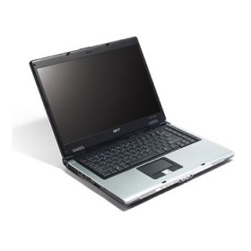 Acer Aspire 3690 Notebook