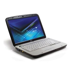 Notebook Acer Aspire 4710