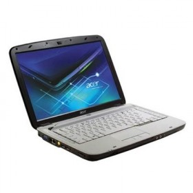 Notebook Acer Aspire 4715Z