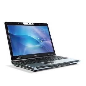 Acer Aspire 9520 Máy tính xách tay