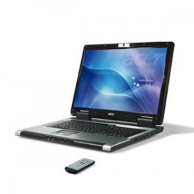 Acer Aspire 9810 Notebook