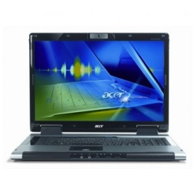 Acer Aspire 9920 Notebook