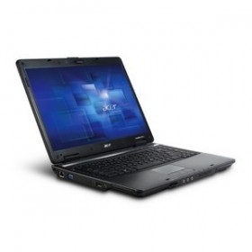 ເອເຊີ Extensa 5230 Notebook