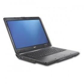 Acer Extensa 5420 नोटबुक