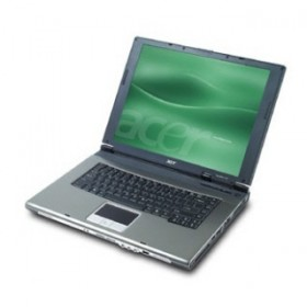 Acer TravelMate 2200 Notebook