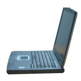 Acer TravelMate 225 Series Notebook