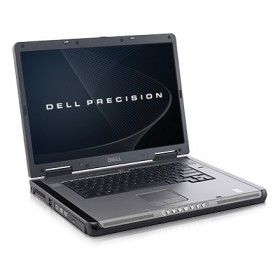 DELL Presisi M6300 Notebook