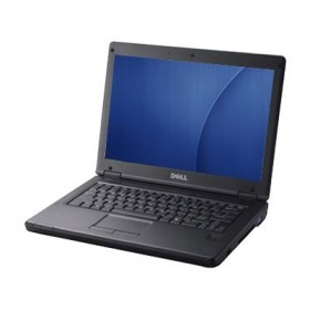 DELL 보스 트로 1200 노트북
