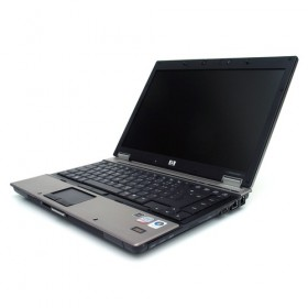 Download base system device driver for hp elitebook 6930p.