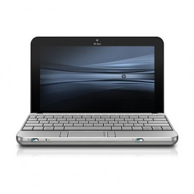 HP Mini 2140 Notebook