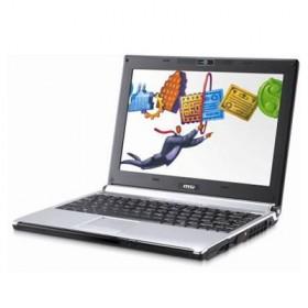 MSI Notebook VR220