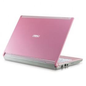 MSI VR220 YA 에디션 노트북