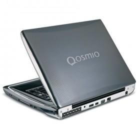 laptop Toshiba Qosmio F55