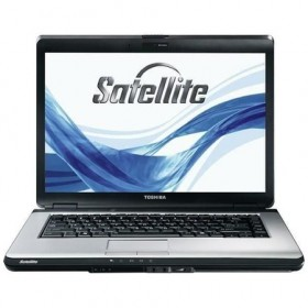 Toshiba Satellite Pro L300 Laptop