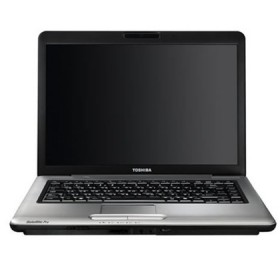 Toshiba Satellite Pro L300D Laptop