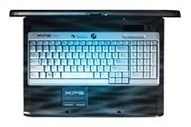 Dell_XPS_m1730_illum_keyboard