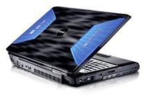 Dell_XPS_m1730_Laptop