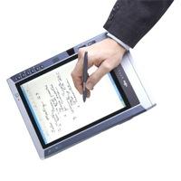 Fujitsu Stylistic Tablet PC ST4110 Windows XP Drivers