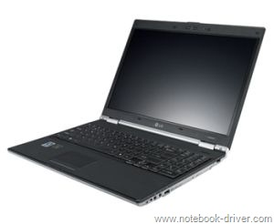 Download Driver Fujitsu Scansnap S1500