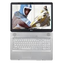 LG XNOTER710 Notebook-1