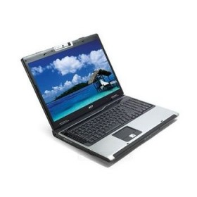 Acer Aspire 9410, 9410Z Notebook
