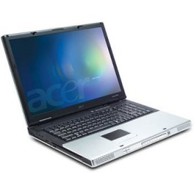 Acer Aspire 9500 Notebook