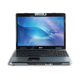 Acer Aspire 9510 Notebook