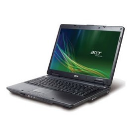 Acer Extensa 5620Z Notebook