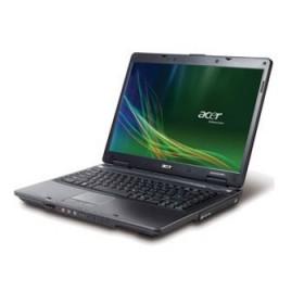 Acer Extensa 5620Z Notebook