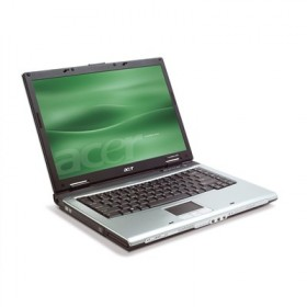 Acer TravelMate 5520 Notebook