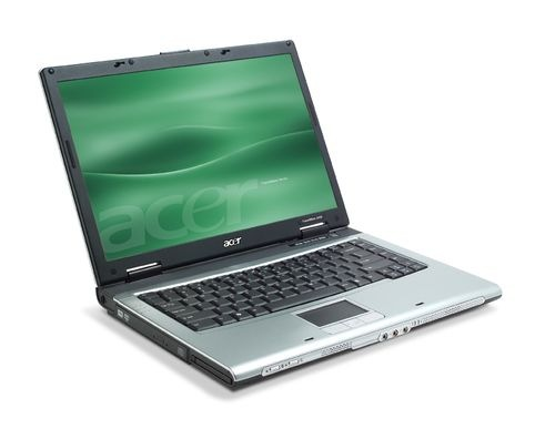 Acer aspire 5610 audio