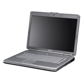 Laptop Dell Inspiron 1520