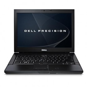 DELL Presisi M2400 Notebook