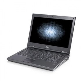 DELL 보스 트로 1310 노트북