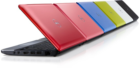 laptop-inspiron-10-design1