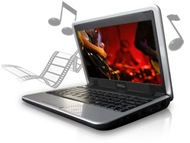 Dell Inspiron Mini 9 Netbook Tech Specifications