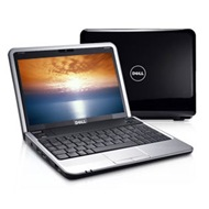 Dell Inspiron Mini 9n Netbook Tech Specifications