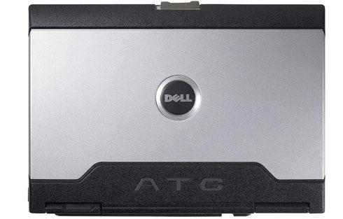 Dell D630 Драйвера