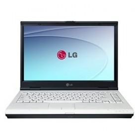 LG R405 Notebook